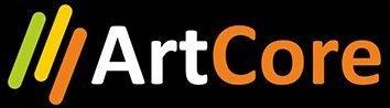 ArtCore Info Tech